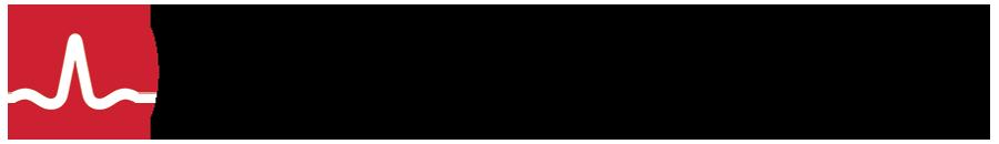 case_history_01_logo