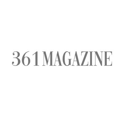 361magazine