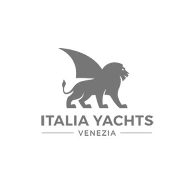 italia-yachts