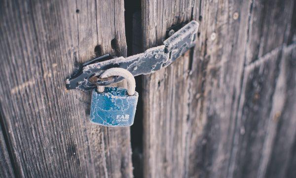 sicurezza informatica napoli