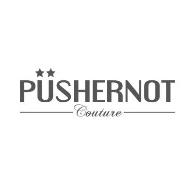 pushernot (1)