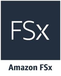 partner amazon fsx
