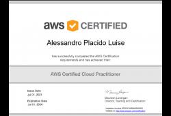AWS-cloud-pract-Luise