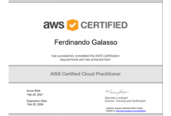 aws-practitioner-galasso