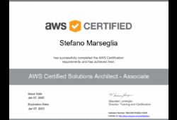 aws-solution-marseglia (1)